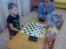 Мы играем в шашки